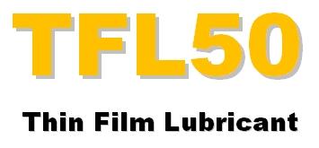 TFL50